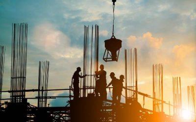 Hele arbejdsmiljøloven gælder stadig på byggepladser