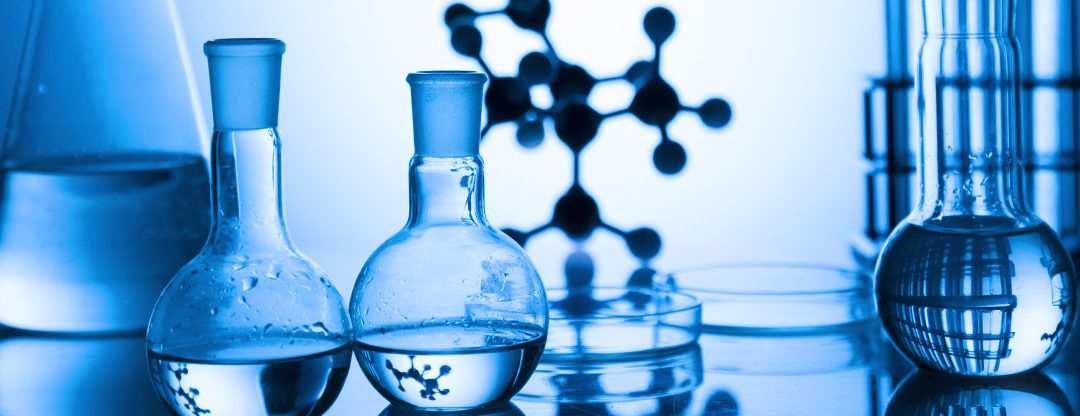 Kemisk APV fra juli 2019
