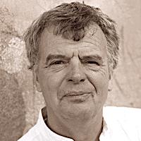 Poul Bang Nielsen